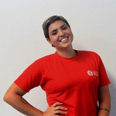 Ariana Vieira Scotti